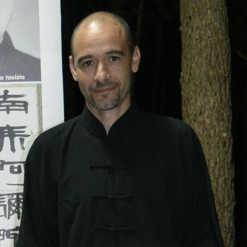 Juan Diego Oliva