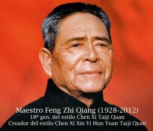 G,M.Feng